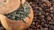 Как отличить элитный чай и кофе от дешевой подделки, если вы не барист