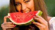 5 фруктов, которые едят совсем не так, как мы привыкли