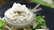 Почему рецепторы вкуса привыкают к остроте чили и васаби, но не к хрену и горчице