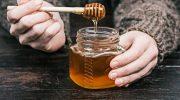 Почему веганам запрещено есть мед