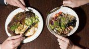 5 отличий флекситарианов от вегетерианцев