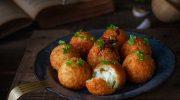 5 ресторанов, знаменитых тем, что в них подают лишь одно блюдо