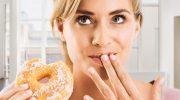 Почему невозможно отказаться от сахара в еде на 100%