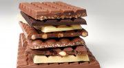 5 самых невероятных фактов о шоколаде, которые мало кто знает