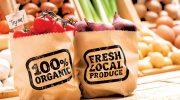 5 надписей на этикетках продуктов, маскирующихся под здоровую пищу