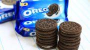 5 самых необычных вкусов печенья Oreo, которые мало кто пробовал в России