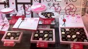 Шоколад долга или что такое традиция Гири-тёко в Японии