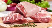 Что такое настоящее парное мясо и почему его невозможно купить на рынке