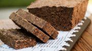 Где пекут пумперникель: самый долговыпекаемый хлеб в мире