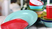 Как цвет посуды может влиять на восприятие вкуса еды
