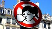 5 странных запретов на еду, с которыми сталкиваются за границей