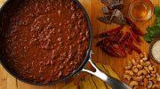 Моле Поблано – в чем особенность этого мексиканского соуса