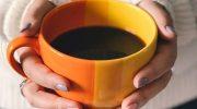 Продукты, в которых кофеина больше, чем в чашке кофе