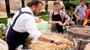 5 самых популярных фестивалей еды в мире