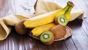 5 ягод, которые все считают фруктами