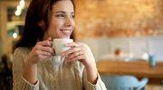 Яичный, соленый и  еще 5 странных видов кофе, которые стоит попробовать