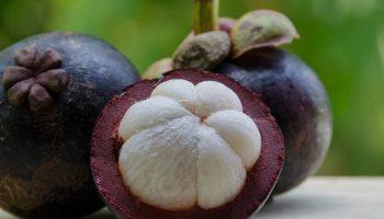 Что такое королева фруктов и какова она на вкус