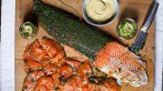 5 очень странных скандинавских рыбных блюд, приводящих иностранцев в замешательство
