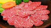 Что такое мраморная говядина и почему ее стоимость так высока