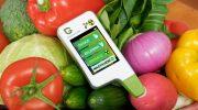 Самые нитратные части овощей, о которых вы даже не догадывались