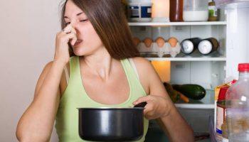 10 распространенных кулинарных привычек, которые могут стоить вам здоровья