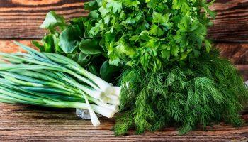 10 самых полезных продуктов, которые обязательно должны быть на вашей кухне