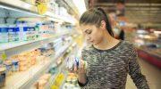 Как правильно отличать свежие продукты от испорченных