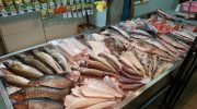 Можно ли покупать рыбу вторичной заморозки