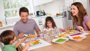 Почему так важно полноценно завтракать