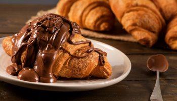 Что такое «пустые калории» и в каких продуктах они скрываются