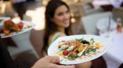 Какую еду не советуют заказывать в ресторанах сами работники