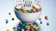 Что нужно знать о Е добавках в продуктах