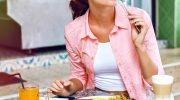 10 блюд, которые чаще всего подают и едят неправильно