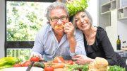 От каких продуктов стоит отказаться взрослым людям чтобы чувствовать себя лучше