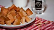 3 рыбных блюда стран Скандинавии, от которых пропадает аппетит