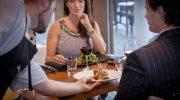 10 причин, из-за которых можно не оплачивать счет в ресторане