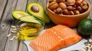 5 продуктов, считающихся афродозиаками