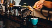 10 признаков неправильно сваренного кофе