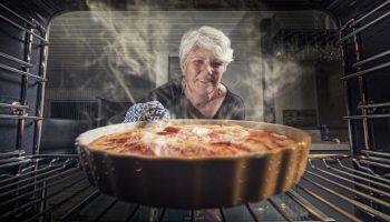 5 необычных кулинарных техник приготовления еды, которые появились не так давно