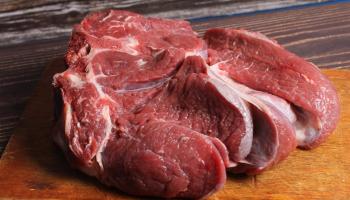 3 главных ошибки, которые многие совершают при хранении мяса
