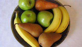 5 секретов, как заставить дозреть неспелые овощи и фрукты дома