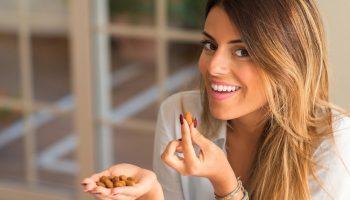 5 продуктов, которые могут взбодрить не хуже кофеина