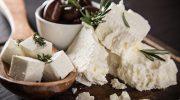 10 ингредиентов-аналогов, которыми вполне можно заменить экзотические продукты в блюдах