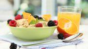 5 вариантов завтраков, которые на самом деле вредны