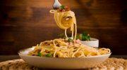 10 известных блюд, которые изначально считались едою бедняков