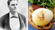 10 блюд, которые названы именами людей