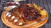 5 блюд, которые обязательно стоит попробовать в Чехии