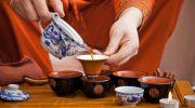 Какой чай популярен в разных уголках мира