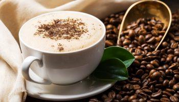 3 мифа о вреде кофе, в которые многие продолжают верить