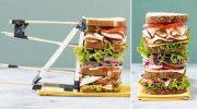 15 безумных трюков, благодаря которым еда в рекламе выглядит аппетитной
